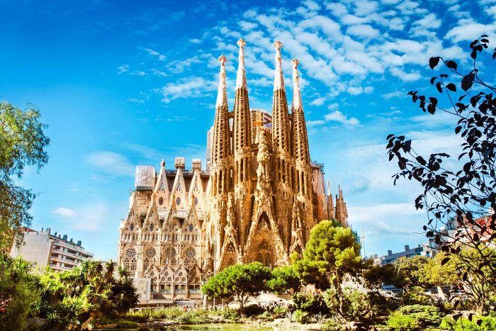 barcelona ciudad - academia del transportista