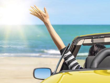 seguridad vial verano operacion salida - ecodriver