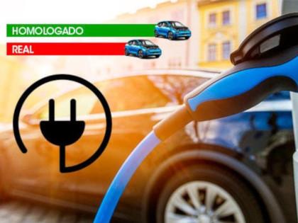 leyendas y certezas sobre los coches electricos - ecodriver