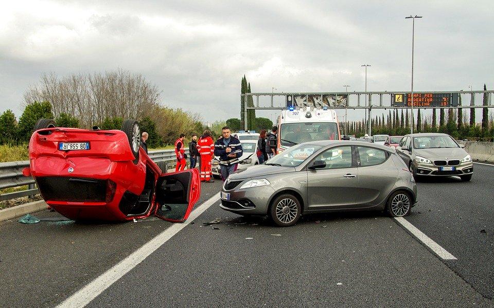 seguridad vial img1 - ecodriver