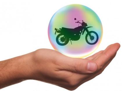 curso recuperacion puntos moto - ecodriver