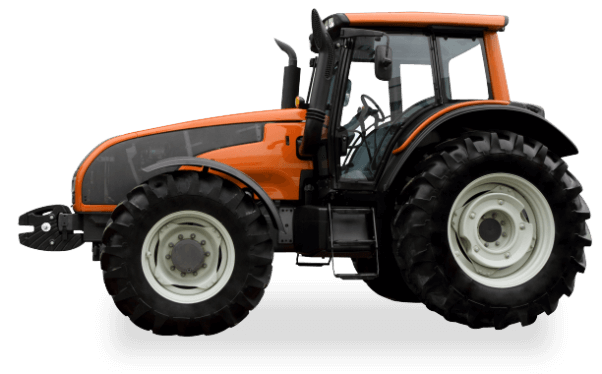 29733, 29733, tractor - ecodriver, tractor.png, 107267, https://ecodriver.at/wp-content/uploads/2019/12/tractor.png, https://ecodriver.at/carnet-vehiculo-agricola/attachment/tractor/, tractor - ecodriver, 6, tractor - ecodriver, tractor - ecodriver, tractor, inherit, 29741, 2019-12-18 13:34:52, 2019-12-18 16:30:31, 0, image/png, image, png, https://ecodriver.at/wp-includes/images/media/default.png, 602, 374, Array