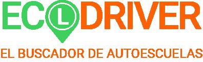 Ecodriver - El buscador de autoescuelas