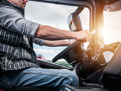 canje de permisos de conducir extranjeros en españa - Ecodriver