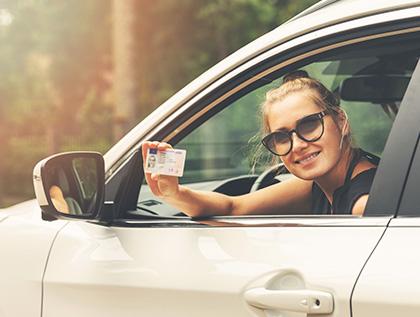 guia completa para sacarse el carnet de conducir - ecodriver