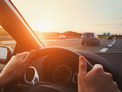 listado de cambios del reglamento de vehiculos - ecodriver
